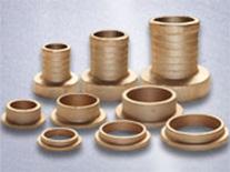 鋳造製品例